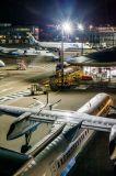 illuminazione 120lm/W dell'aerodromo 600watt
