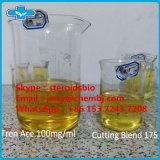 Nandrolone iniettabile Decanoate 250mg/Ml della Deca 250 degli steroidi con la consegna sicura