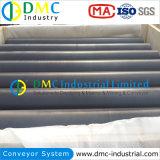 Utilisation de matériaux polymère plastique en UHMWPE les tendeurs de convoyeur