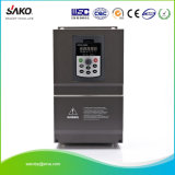 380V Triple (3) Phase의 75kw General Vector Frequency Inverter
