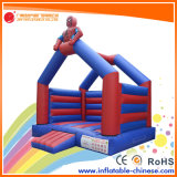 Vehículo inflables Jumping Moonwalk Bouncer (T1-013)