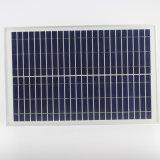 Étanche extérieur solaire LED 100W Éclairage de sécurité, Dusk to Dawn blanc projecteur lampe solaire pour montage mural, terrasse, jardin