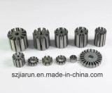 Sodick EDM, Acessórios do Motor do rotor do motor de folha do estator de metal das Peças de Corte