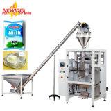 Vffs pulverisierte Milch-/Sojabohnenöl-Puder/Getränk-Puder-Verpackungsmaschine