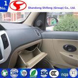 Certification CE Cheap Electric Mini Voiture Voiture électrique D102//véhicule électrique/voiture/mini voiture / véhicule utilitaire/voitures/voitures électriques/Mini Voiture Voiture électrique/modèle