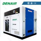 Bom desempenho equivalente Ingersoll-Rand Sm Compressor de ar de parafuso isentos de óleo