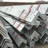Fournisseur de la Chine CNC Tadm2532 Angle de la machine de forage à grande vitesse