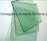 Verre trempé Rongshunxiang en verre Tempered 12mm