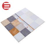 Строительные материалы керамические плитки на стене полированной плиткой ванные комнаты кафелем 300*600 мм
