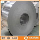 Alliage de la bobine d'aluminium 5754 H22