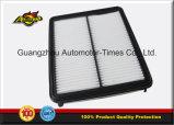 Filtro de aire de las piezas del motor de la alta calidad 28113-2W300 281132W300 para Hyundai