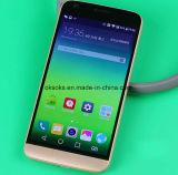 Slimme Telefoon van de Telefoon van Hotsale de Originele Geopende Androïde Mobiele G5 H850