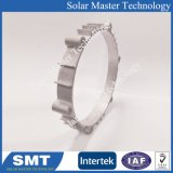 Aleación de aluminio/aluminio serie 6000 de la extrusión de aluminio anodizado perfil