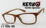 Vidros de leitura Kr7059