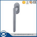Het Slot van het Handvat van het Venster van het Aluminium van de Prijs van de fabriek dat in Jiangmen wordt gemaakt