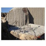 Leise knackende Agenzien für das Granit-Steinbrechen