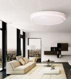 새로운 범위 IP20 LED 천장 빛