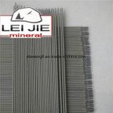 Baguette de soudage fil de soudure d'acier inoxydable MIG TIG/électrode