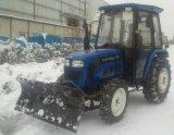 Lovol 504 фермы колесного трактора