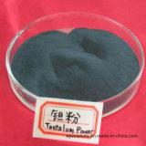 合金の添加物のためのタンタルの粉Ta