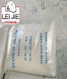 Surtidor del dióxido Titanium del rutilo TiO2 para los fines generales