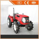 50HP 4WD bester Preis-Bauernhof-Traktor