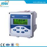 産業PH計の高品質pHのコントローラPhg-3081