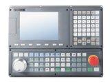 Hohe Präzisions-Miniatc CNC-Mitte (Selbsthilfsmittel-Wechsler)