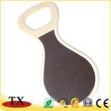 Kundenspezifische Metallflaschen-Öffner