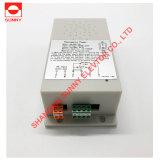 Sistema de intercomunicação de 2 fios/Elevador Telefone/Peças de elevação