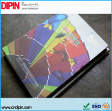 ABS het Plastic Comité van de Kleur van het Blad Dubbele voor Gravure