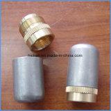 Heiße Verkaufs-Präzisions-maschinell bearbeitenprodukt/Präzision CNC-maschinell bearbeitenteile