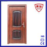 터어키 디자인 안전 아파트를 위한 강철 안전 문