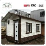 رف صغيرة يصنع مقصور يبني تضمينيّة [ستيل ستروكتثر] [برفب] يعيش منزل بينيّة لأنّ عمليّة بيع