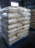 25kg/Bag純粋なブドウ糖の右旋糖の一水化物