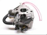 エンジンのランマーのためのCarburator Gx160 168f 188f 170f