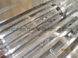 Granulatore d'oscillazione del doppio cilindro