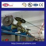 Провод и кабель облучение обрабатывающего станка