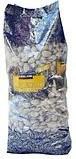 Schilfert de Vffs zij-Gestreken Garnalen van de Bonen van de Pinda's van de Zak Verpakkende Machine dxd-550s af