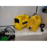 De hete Concrete Vibrator van de Hoge Frequentie van de Verkoop (zid-230E)