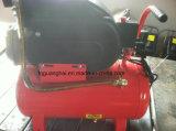 2HP (1,5KW) d'huile compresseur à air lubrifiés