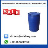 De Leverancier van Chloride 50%/60%/70%/China van de Choline van de Additieven van het voer