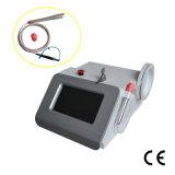 Laser portable del retiro de la vena portable de la araña para vascular (MB980)