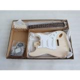 Наборы электрической гитары с наборами St усилителя гитары