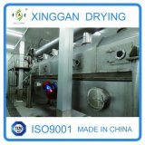 Máquina de secagem do Leito Fluidificado para o acetato de sódio