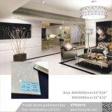 Los materiales de construcción decoración Pulati suelos de porcelana pulida piedra mosaico (VPB6010)