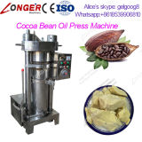 Precio vendedor caliente de la máquina de la asación del cacao