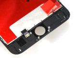 Affissione a cristalli liquidi di alta qualità per il iPhone 6s più il rimontaggio, prezzo all'ingrosso