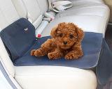 Ammortizzatore di sede dell'automobile di due colori per i piccoli animali domestici