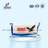 기능 세탁물 비누를 희게하기를 가진 Diao 상표 280g